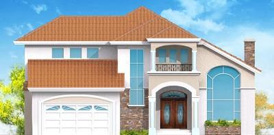 9 formas de remodelar una casa para hacerla moderna Revear