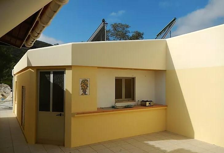 ideas exteriores de la casa de ladrillo 5 Casas Que Con Slo Renovar La Fachada Quedaron Increbles