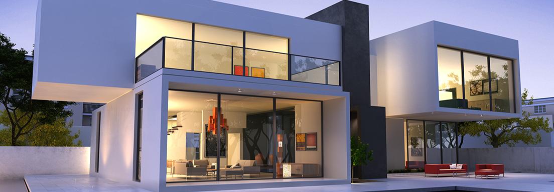 Revear for Modernizar fachada casa